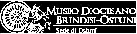 Diocesan Museum of Ostuni